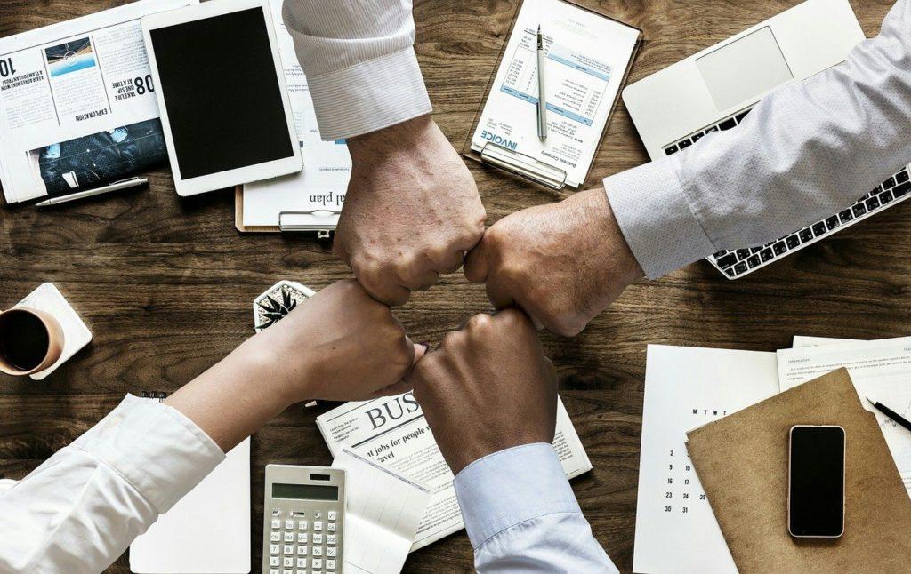 Die Betriebsunterbrechungsversicherung - Warum sich jeder